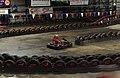 Langar Karting & Quad Centre MMB 07.jpg