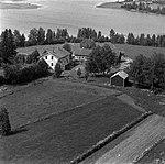 Lappajärvi Pappila Kyrönniemi 1962.jpg