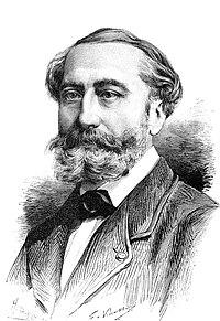 Lareinty, Clément (Monde illustré, 1886-07-24).jpg