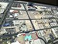 Las Vegas From Stratosphere 13 2013-06-25.jpg