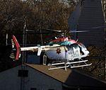 Las Vegas Police Bell 407 (4194032045).jpg