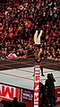 Lashley delayed vertical suplex 1.jpg