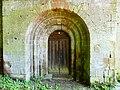Lassouts Roquelaure chapelle portail.jpg