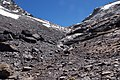 Last meters ascent to the pass. - panoramio.jpg