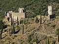 Lastours quatre châteaux vue n°2.JPG