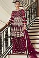 Latest Design and Patterns in Palazzo Suits.jpg