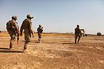 Latin roots help 'Carlos' Company Marines succeed in Helmand 110713-M-SM240-113.jpg