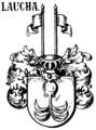 Laucha-Wappen Sm.png