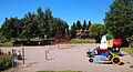Launeen perhepuisto3.jpg