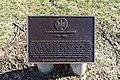 Laura Ingersoll Secord memorial - Great Barrington, MA - DSC07439.jpg