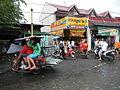 Laurel,Batangasjf8691 06.JPG