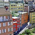 Lausanne - panoramio (117).jpg