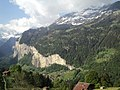 Lauterbrunnen - panoramio (3).jpg