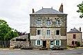 Lavau-sur-Loire - Auberge 01.jpg