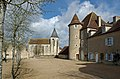 Le Blanc (Indre) (36157794865).jpg