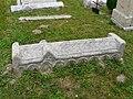 Le Chalard cimetière moines (9).JPG