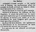 Le Petit catalan 20011886 - Attaque Le Soler.jpg