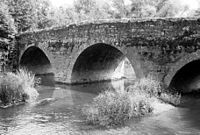 Le Pont Romain de Quincerot.JPG