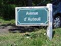 Le Touquet-Paris-Plage (Avenue d'Auteuil).JPG
