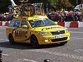 Le Tour! (3763999180).jpg