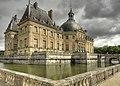 Le chateau de Vaux le Vicomte.jpg
