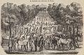 Le marché aux chevaux de Paris, 1853.jpg