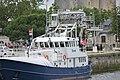 Le navire de plaisance Barracuda (2).JPG