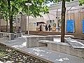 Le pavillon, lieu de rencontre dHelsinki 2012, capitale mondiale du design.jpg