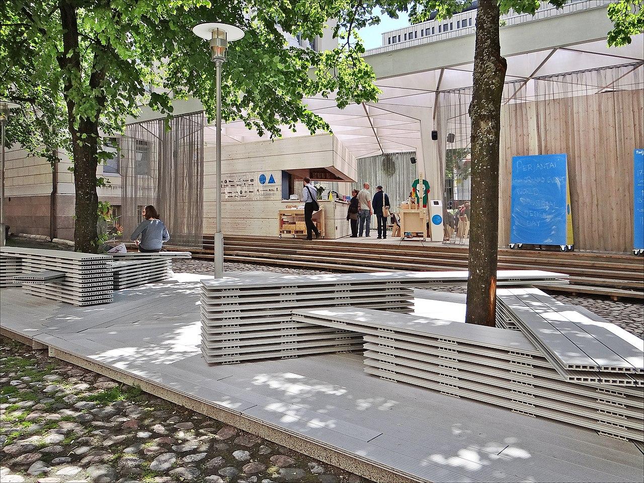 rencontre mondiale des familles 2012 Narbonne