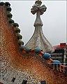 Le pomme de Gaudi - panoramio.jpg
