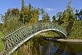Le pont romantique en fer forgé (22978760391).jpg