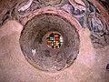Le rocher de l'Aiguilhe et sa chapelle St-Michel 03.jpg