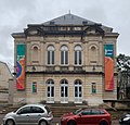 Le théâtre de Beaune en janvier 2021.jpg