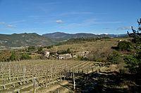 Le village de Aubenasson(Drôme).jpg