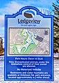 Ledgeview Park 2064 Dickinson Rd, De Pere, WI 54115 (3).jpg