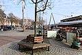 Leer - Neue Straße - Museumshafen 09 ies.jpg