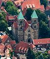 Legden, St.-Brigida-Kirche -- 2014 -- 2312 -- Ausschnitt.jpg