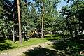 Legionowo, Park Solidarności - fotopolska.eu (331906).jpg