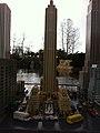 Legoland California (5477837661).jpg