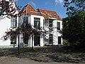 Leiden-nova-passage-184210.jpg