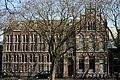 Leiden - Boisotkade 2a.jpg