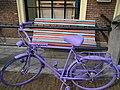 Leiden - Colours (3435309526).jpg