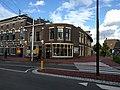 Leiden - Jan van Houtkade 34.jpg