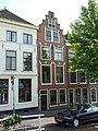 Leiden - Oude Vest 53-001.JPG