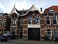 Leiden - WLM2017 - Rijnsburgersingel 78 t-m 79.jpg