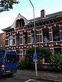 Leiden - Zoeterwoudsesingel 22.jpg