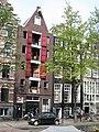 Leidsegracht 76 -74 Amsterdam.jpg