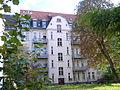 Leipzig, Gottschedstraße 22, Bild 4.jpg
