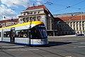 Leipzig NGT10 Linie4 06.jpg