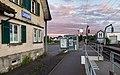 Lengwil Bahnhof.jpg
